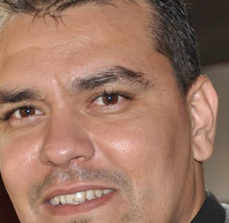 Khalid Mahir