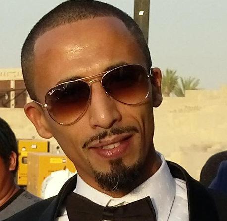 Fouad Jader