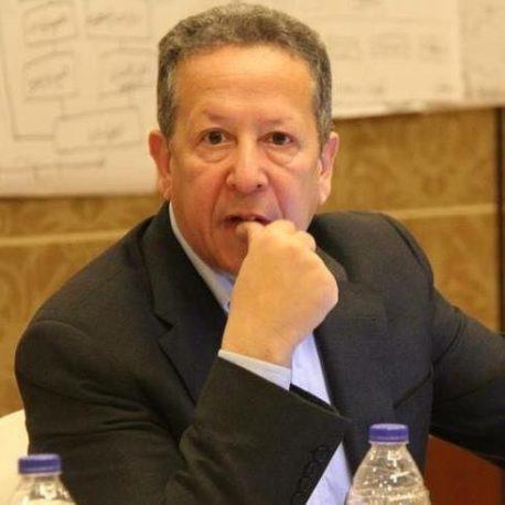 Nadir Hassan