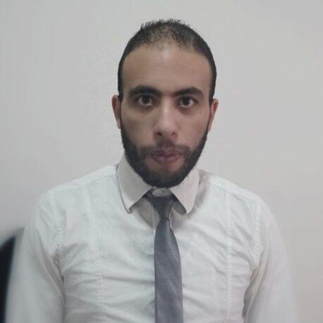 Mohamed Fajri